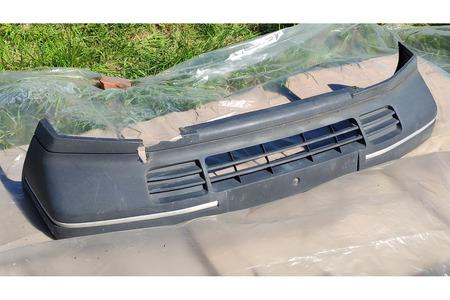 Пежо 309 1995 г. передний бампер