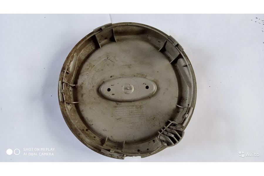 Форд Эксплоуер колпаки на диски 3 штуки