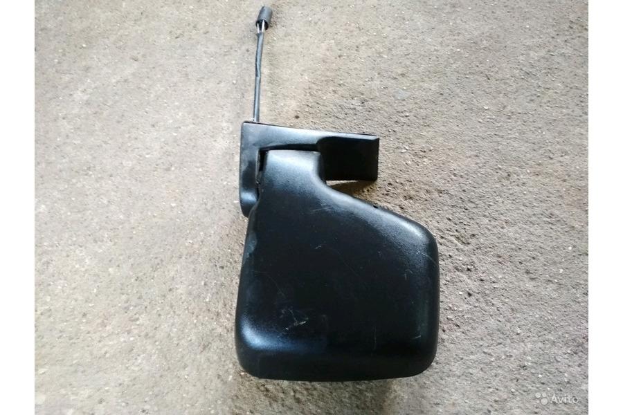 Форд Эксплоуер Спорт 2001 г.в.4.0 бензин зеркало б